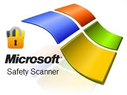 microsoft-security-scanner