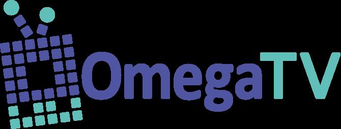 Телебачення від OmegaTV